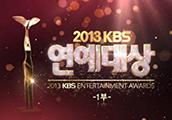 KBS直播